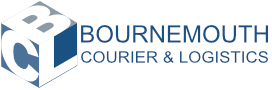 Bournemouth Courier and Logistics Ltd.